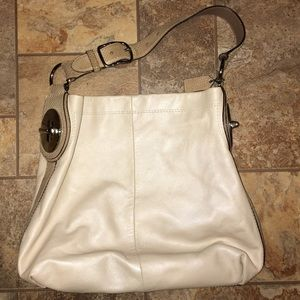 Coach Penelope Hobo Purse